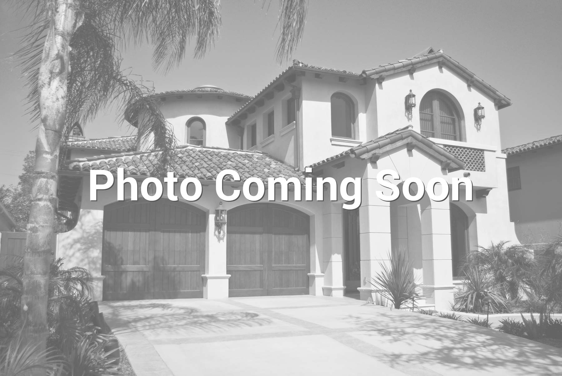 $230,000 - 3Br/2Ba -  for Sale in None, Questa