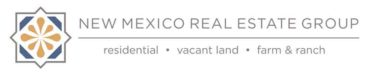 New Mexico Real Estate Group - Santa Fe Real Estate